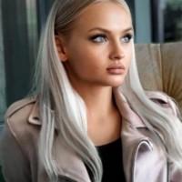 Luxury girls Istanbul - Escort Agencies in Montenegro - Dasha