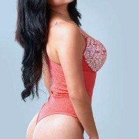 NewJersey Escorts24hrs - Escort Agencies in Montenegro - Carly