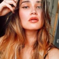Elite Models Vip - Escort Agencies in Belarus - Ariel
