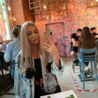 Elite Models Vip - Escort Agencies in Belarus - Kristina