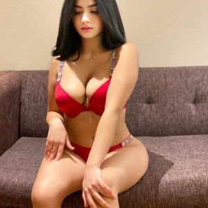Teen Escort Sofia in Istanbul, Turkey