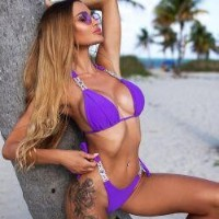 Queens models - Escort Agencies in Denmark - Monya First