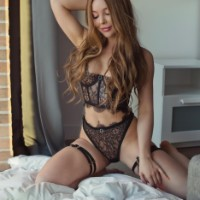 BP Agency - Escort Agencies in Denmark - Klavdia