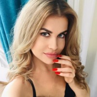 Findgirls - Escort Agencies in Croatia - Agata