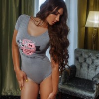 Luxury International Escort - Escort Agencies in Denmark - Nikita