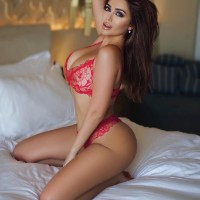 Sweety girls - Escort Agencies in Denmark - Amanda