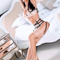 Princess Istanbul - Escort Agencies in Denmark - Mary