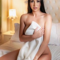 Luxury International Escort - Escort Agencies in Iceland - Rosalina