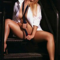 Lebanon Girls - Escort Agencies in Croatia - Teena