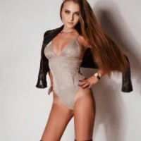 Sweety girls - Escort Agencies in Croatia - Jessica