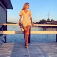 Elite Models - Escort Agencies in Moldova Republic - Kseniya