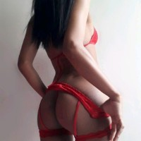Lau Models - Escort Agencies in Colombia - Allison 20