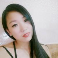 Danae - Massage Parlours - Suzy
