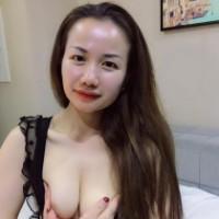 Danae - Massage Parlours - Lana