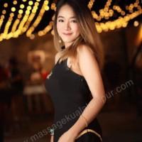 VIP Massage Kuala Lumpur - Escort Agencies in Brazil - Emily