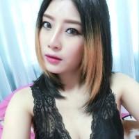Local Girl Malay Call Girls - Escort Agencies - Brenda