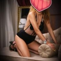 Trupxcort - Escort Agencies in India - Marina