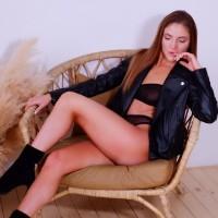 Elite Models - Escort Agencies in Montenegro - Victoria