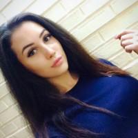 Molly Escort - Escort Agencies in Russia - Teona