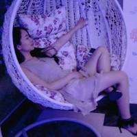 Danae - Massage Parlours - Fanny