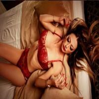 Luxury Models Agency Dubai - Escort Agencies in Denmark - Michelle