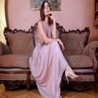 Cheap & Chic escorts in Moscow - Escort Agencies in Russia - Sofie