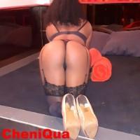 Privehuis Vienna salon erotique - Brothels - Cheniqua