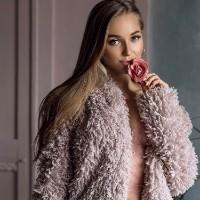 Lux Models - Escort Agencies in Albania - Emma