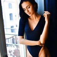 Lux Models - Escort Agencies in Albania - Kira