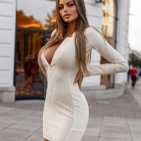 Sugargirls - Escort Agencies in Russia - Oliviya