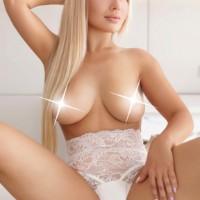 Lux Models - Escort Agencies in Estonia - Stella