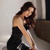 Lux Models - Escort Agencies in Brazil - Lana Lux
