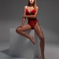 Lux Models - Escort Agencies in Denmark - Vika