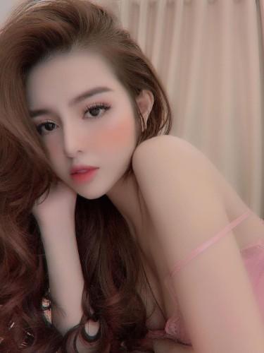 Elite Escort Agency KL Escort Hotel Sex Girl in Kuala Lumpur - Photo: 5 - Moji