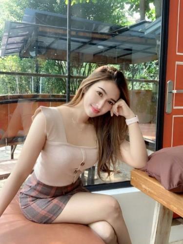 Elite Escort Agency KL Escort Hotel Sex Girl in Kuala Lumpur - Photo: 2 - Yumi
