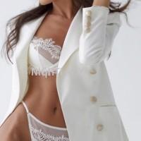 Diamond models agensy - Escort Agencies in Angola - Deni