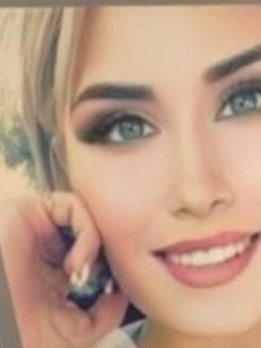 Teen Escort Demi in Ankara, Turkey - Photo: 7