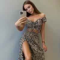 TOP Models - Escort Agencies in Russia - Marina