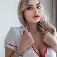 Vip Hot Girls - Escort Agencies in Moldova Republic - Milena Vip