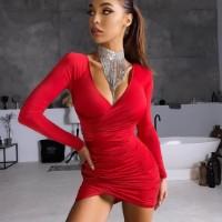 Elite Luxury Escorts - Escort Agencies in Russia - Nastya
