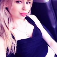 Molly Escort - Escort Agencies in Russia - Lexie