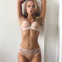 TOP Models - Escort Agencies in Russia - Veronika