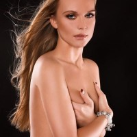 the Euphory - Escort Agencies in Austria - Laura