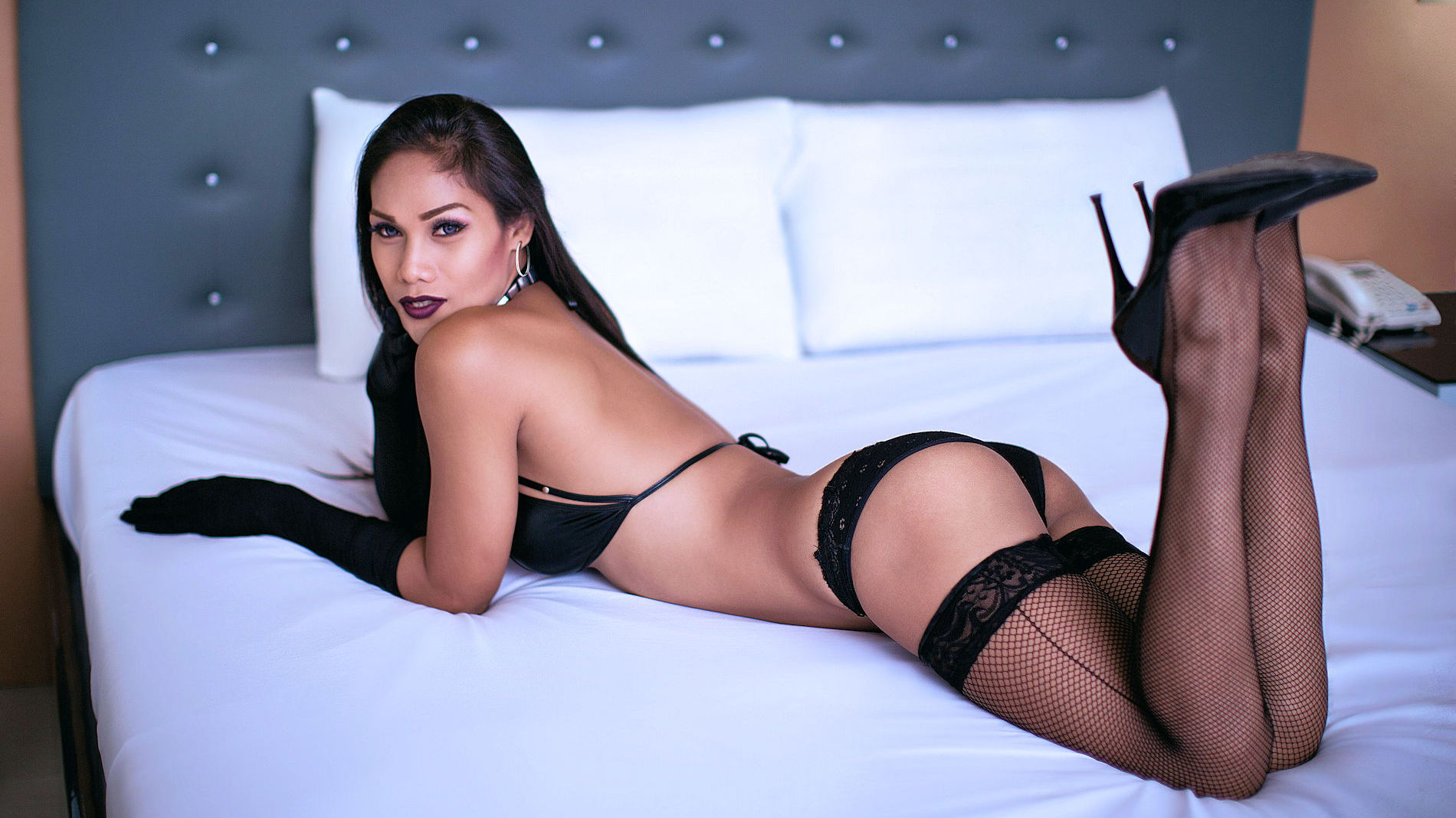 Searching for a discreet London Shemale Escorts