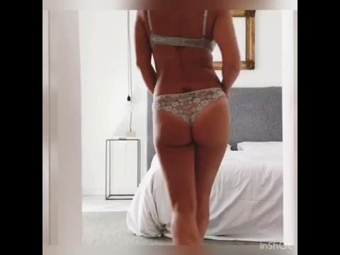 Alysa G